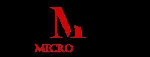 میکروصنعت | سازنده جرثقیل، سازنده چرخگیر - سازنده جرثقیل یدک کش