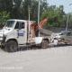 بهترین سازنده چرخگیر در تهران
